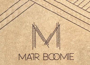 Matr Boomie