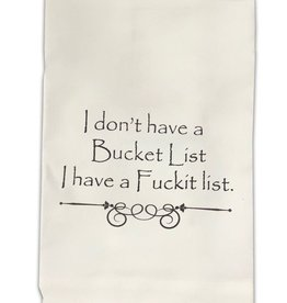 Mariasch Dishwash Towel