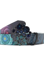 Desigual Bollywood Belt