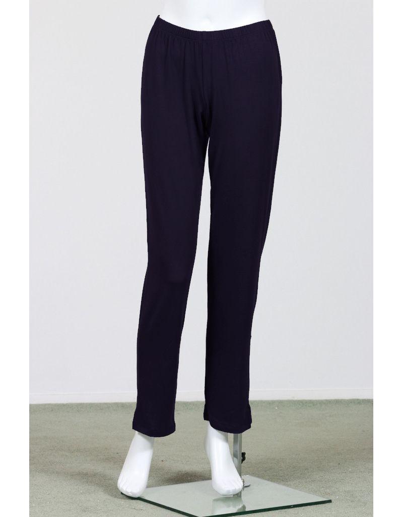 Comfy Narrow Pants