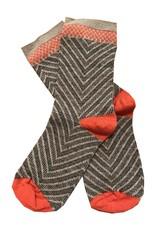 GoodHew Very V Socks