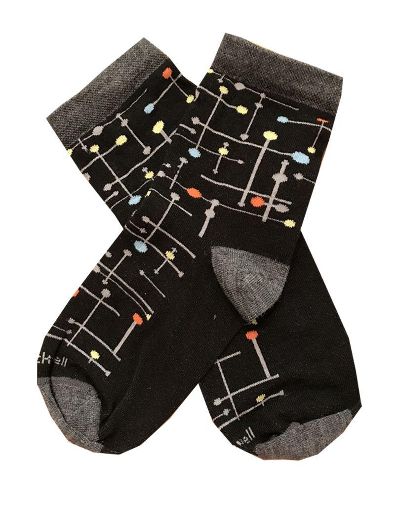 GoodHew Mid Mod Socks