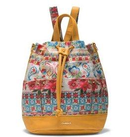 Desigual Little Malmo Bag & Play Backpack