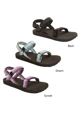 Naot/Yaleet Waterproof Sporty Sandals