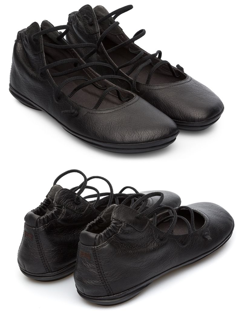 42cbb72ed42b0c Right women s lace-up ankle boots - Maria Luisa Boutique