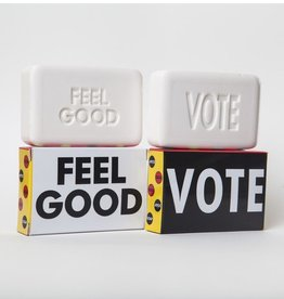 Kala VOTE Soap