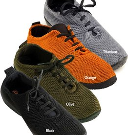 Arcopedico Arcopedico LS Laced Shoe