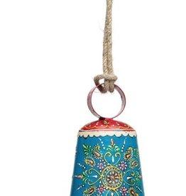 Matr Boomie Henna Treasure Bell- Multi
