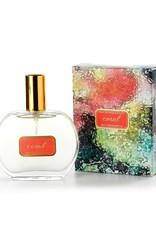 Soap & Paper Factory Coral Eau De Parfum