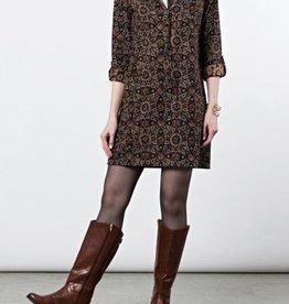 Mata Traders Tuscan Tunic Dress