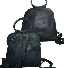 Latico Leathers Katerina Leather Backpack