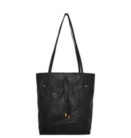 Latico Leathers Otto Leather Bag