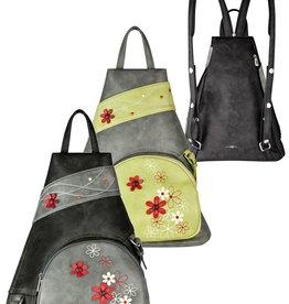 espe/storm Garland Backpack