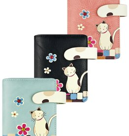 espe/storm Friend Small Wallet