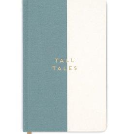designworks Tall Tales Cloth Halfsies