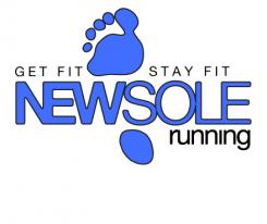 NEWSole Running