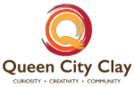 Queen City Clay