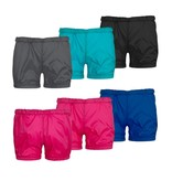 W/S Adult Apparel Roll-down ripstop short