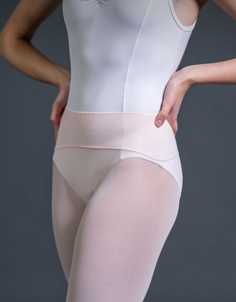 W/S Adult Tight Stage Tight
