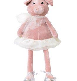 W/S Accessory Pig stuffed animal