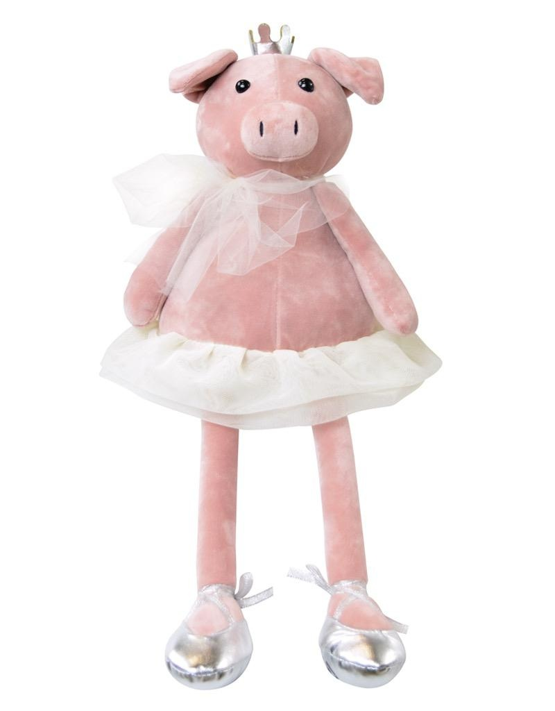 W/S Accessory Pig stuffed animal