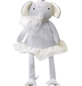 W/S Accessory Elephant stuffed animal
