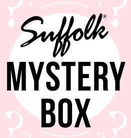 W/S Kid Apparel Mystery Box, Intermediate Child