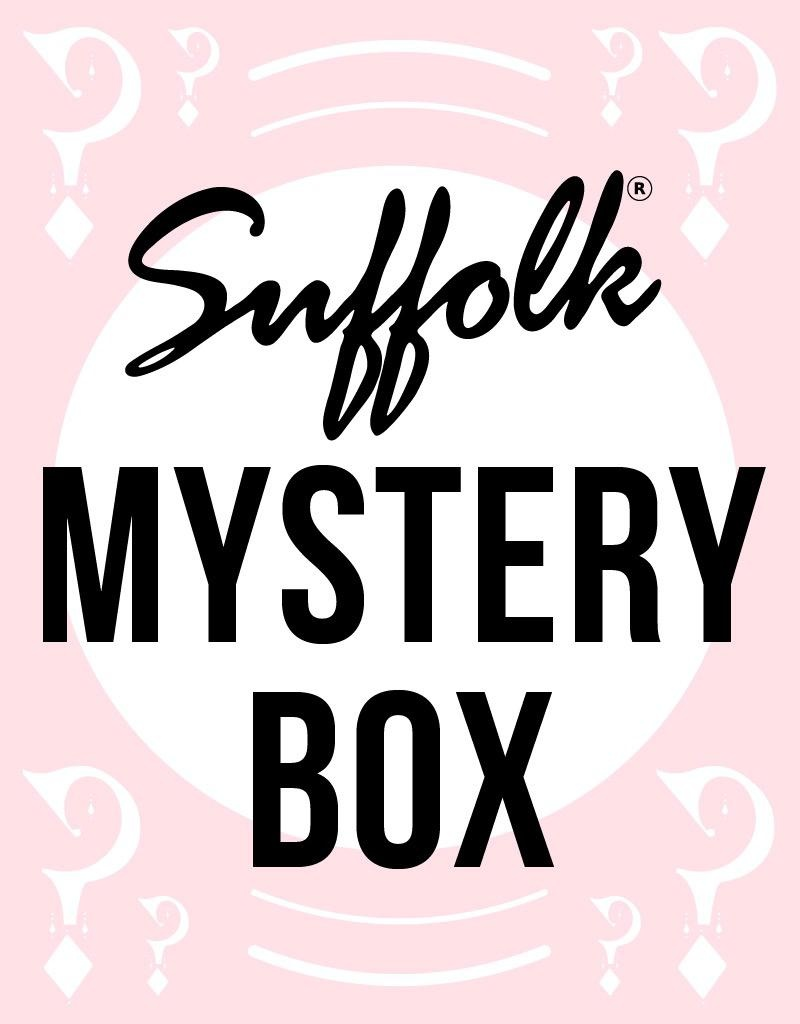 W/S Adult Apparel Mystery Box, Large Adult