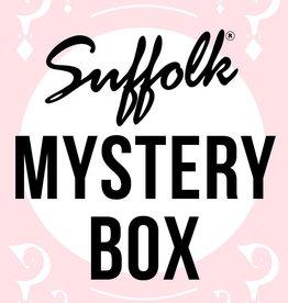 W/S Adult Apparel Mystery Box, Medium Adult