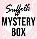 W/S Kid Apparel Mystery Box, Small Child