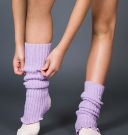 "W/S Adult Apparel 14"" Leg Warmers"