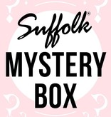 W/S Adult Apparel Mystery Box, Medium Adult