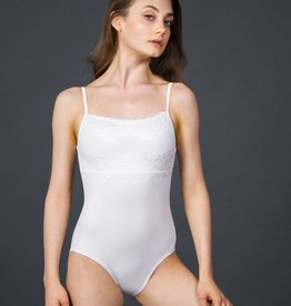 W/S Adult Apparel Summer Lace Camisole