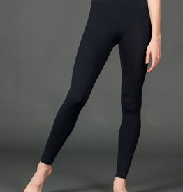 W/S Adult Apparel Pocket Yoga Pant