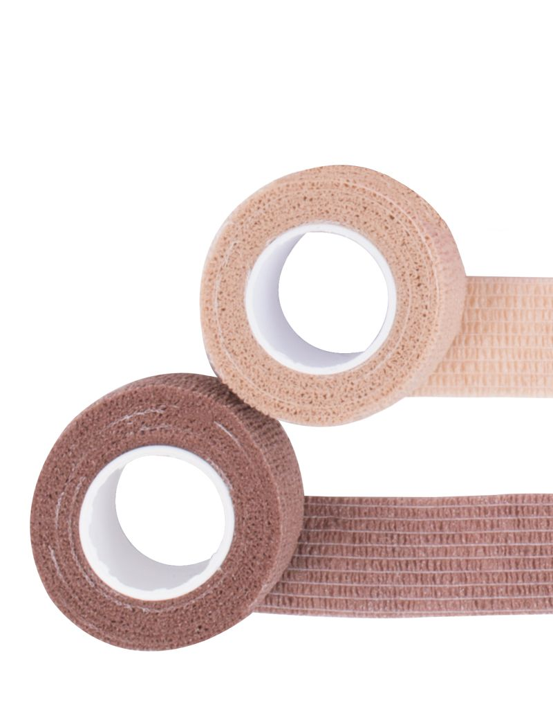 W/S Accessory 1 Inch Toe Tape