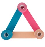 W/S Accessory Kinesiology Tape