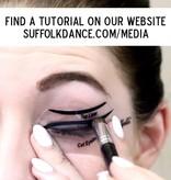 W/S Accessory Eye Stencils