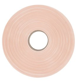 W/S Accessory Ribbon- 54 yard Bolt