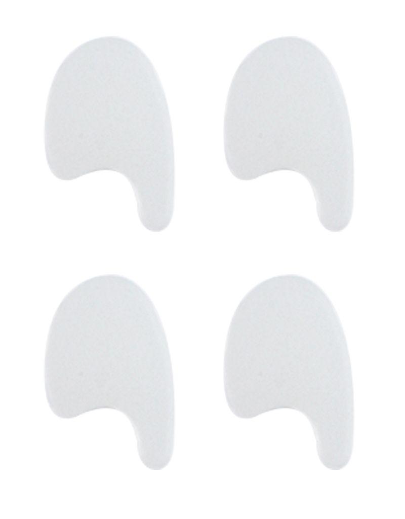 W/S Accessory Medium Toe Spacer