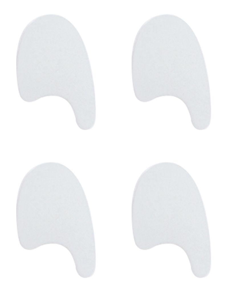 W/S Accessory Big Toe Spacer