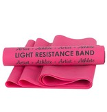 W/S Accessory Resistance Band
