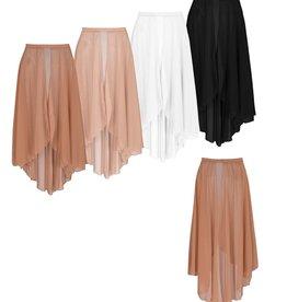 W/S Kid Apparel Contemporary Skirt