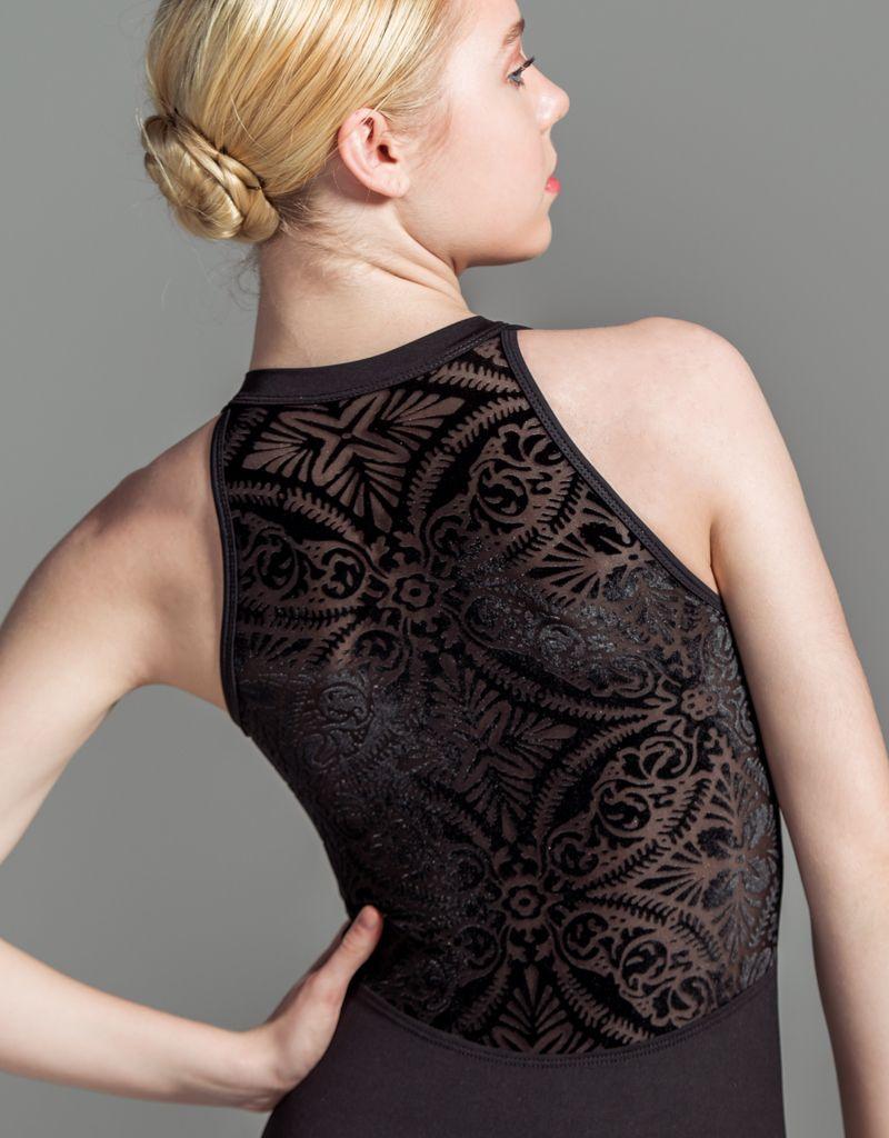W/S Adult Apparel Velvet zip front