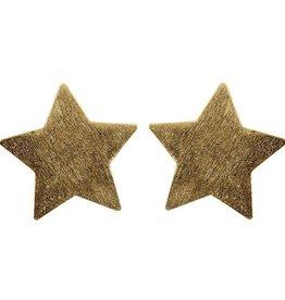 SHEILA FAJL LANA STAR STUDS