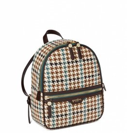ELIZA CHLOE BACKPACK