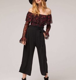 BAND OF GYPSIES MONTANA PANT