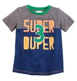 MUD PIE SUPER DUPER T-SHIRT