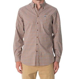 COAST DESTIN BUTTON-DOWN SHIRT