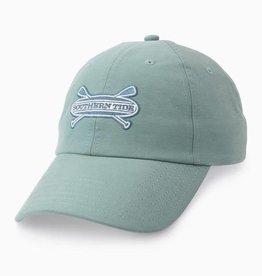 SOUTHERN TIDE PADDLEBOARD CAMP HAT