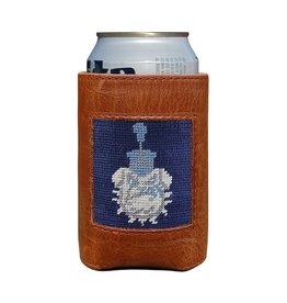 SMATHERS & BRANSON SMATHERS & BRANSON COLLEGIATE CAN COOLER CITADEL